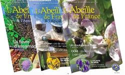 couverture-abeille-france