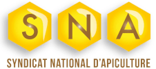 Syndicat National d'Apiculture
