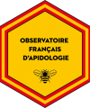Logo de l'OFA