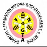 Logo de la FNGTA
